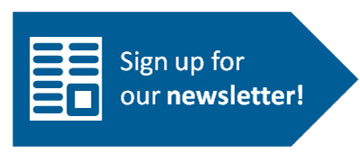 Sign Up for our free Kelowna Prostate Cancer Support & Awareness Group Monthly Newsletter.